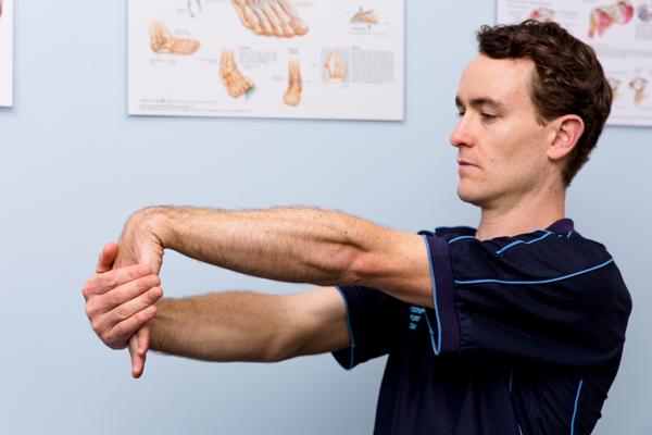 Wrist-Extensor-Side-View